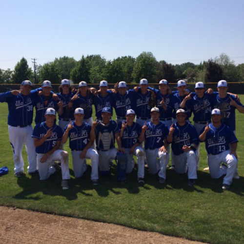 images/athletics/Baseball/2016_District_Title_Team.png