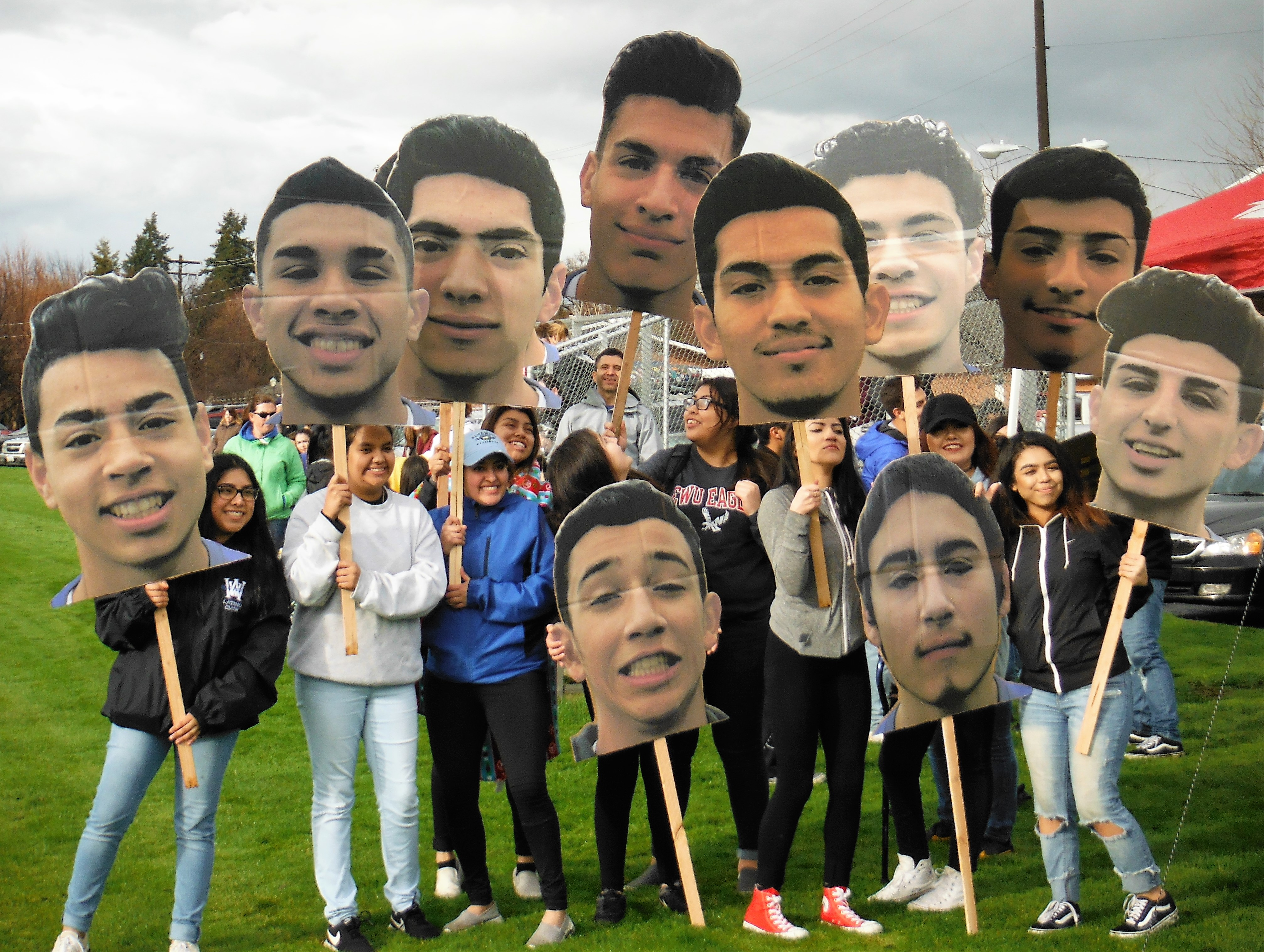 images/athletics/Soccer_Boys/2017_Boys_Soccer_FatHeads.jpg