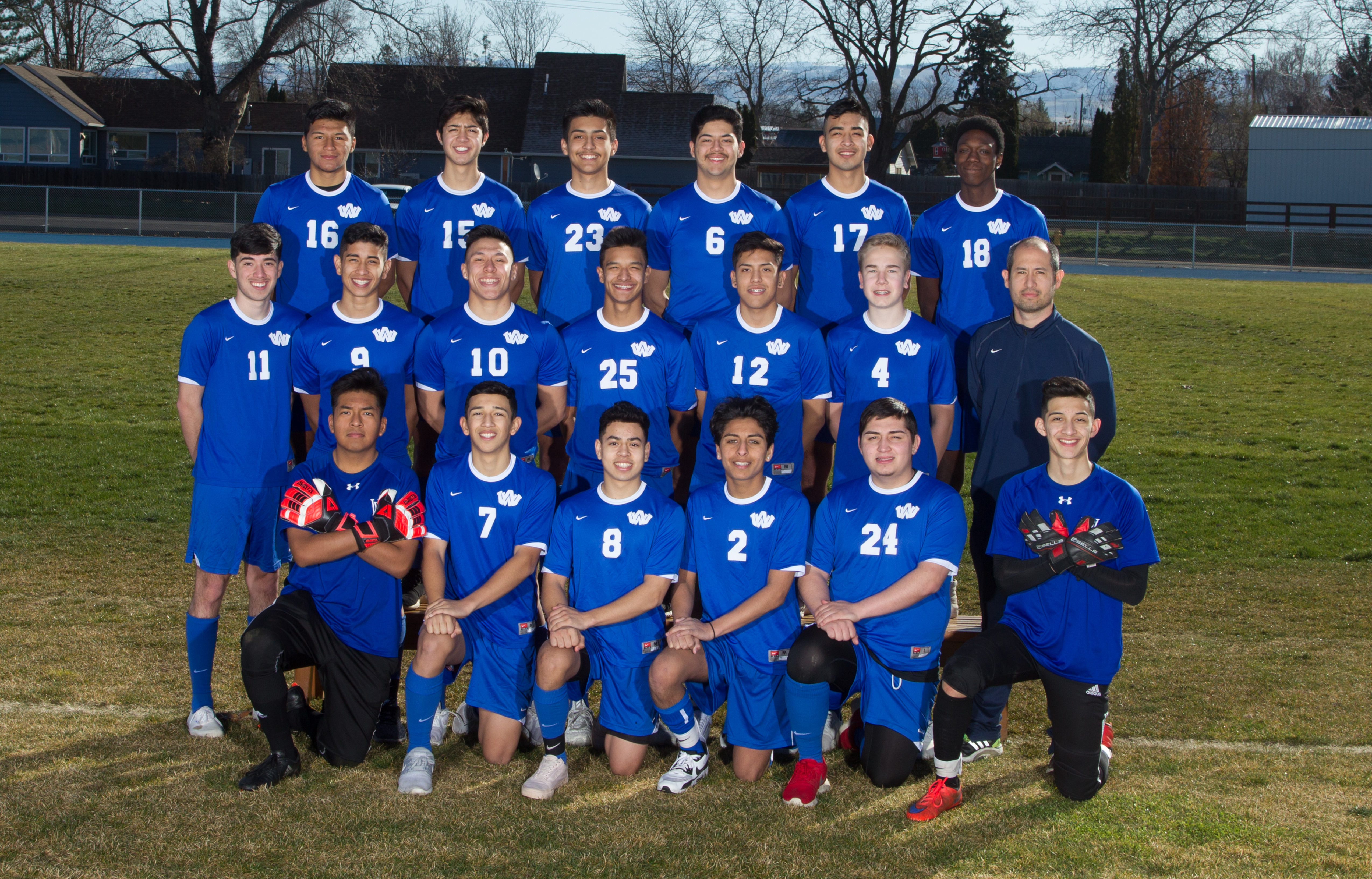 images/athletics/Soccer_Boys/2018_Varsity.jpg