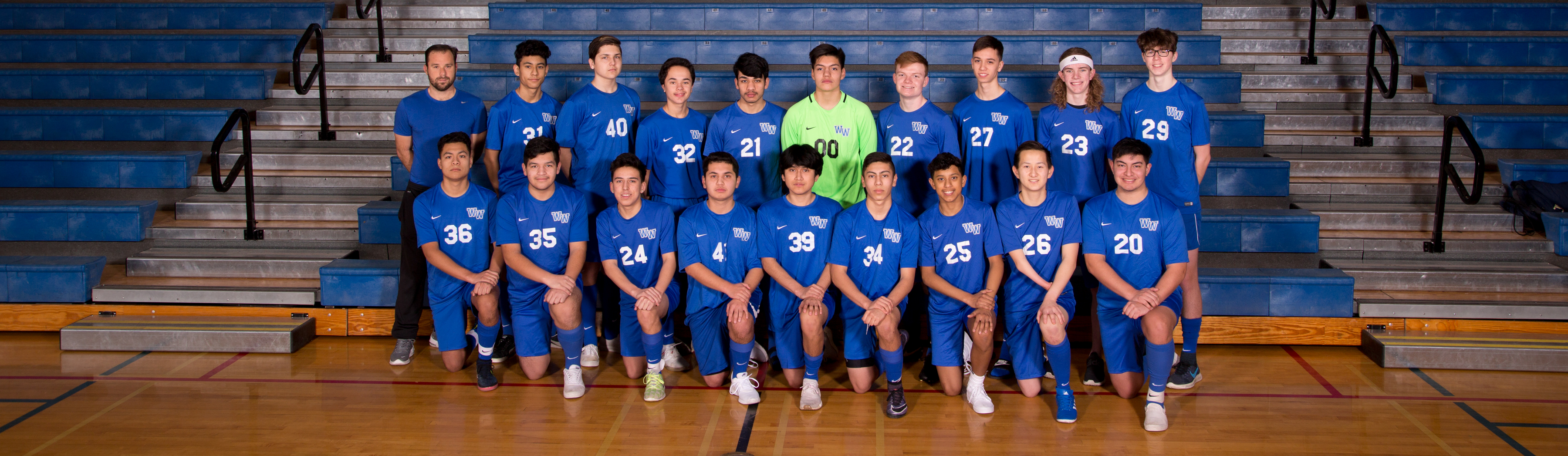 images/athletics/Soccer_Boys/2019_JV.jpg