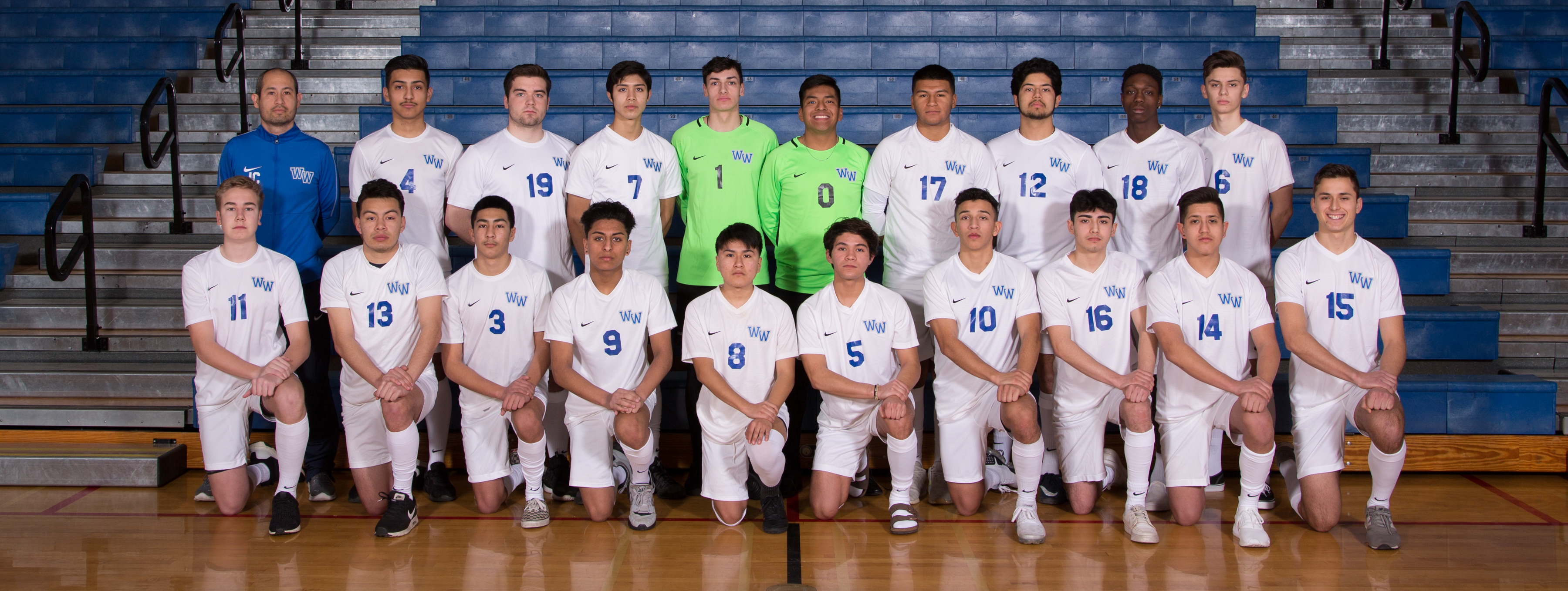images/athletics/Soccer_Boys/2019_Varsity.jpg
