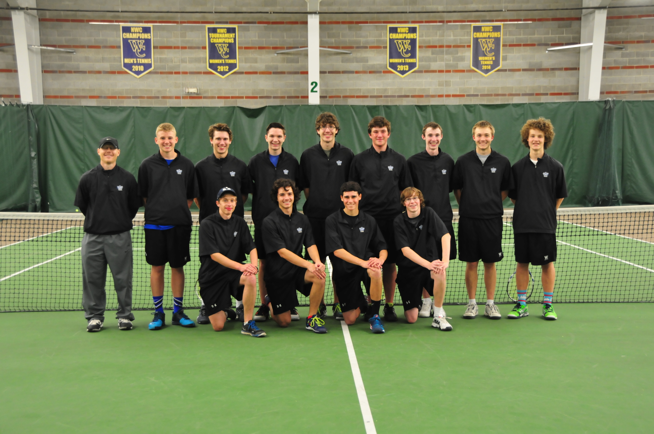 images/athletics/Tennis/2015_Boys_Tennis_-_Varsity.jpg