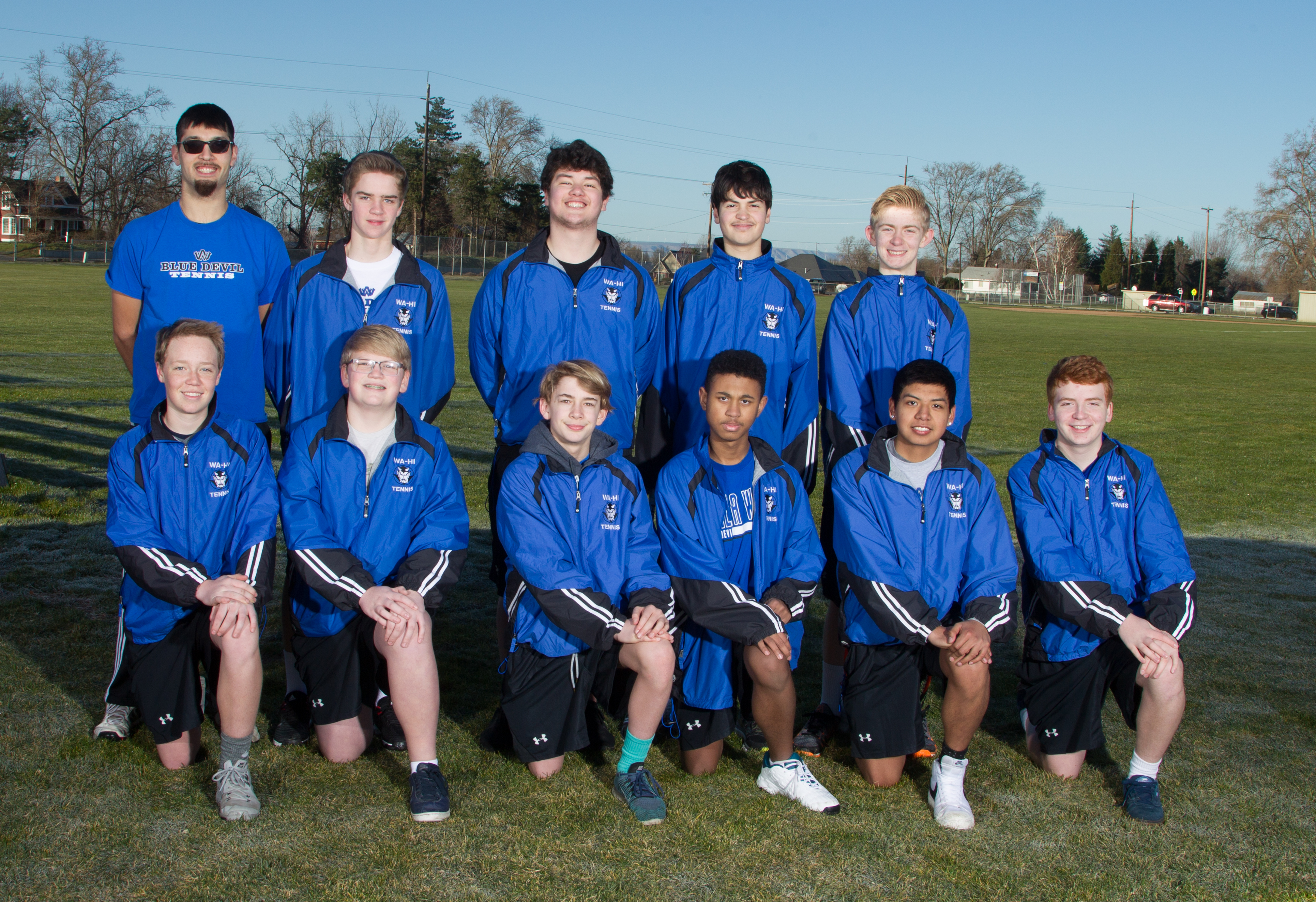 images/athletics/Tennis/2018_Boys_JV.jpg