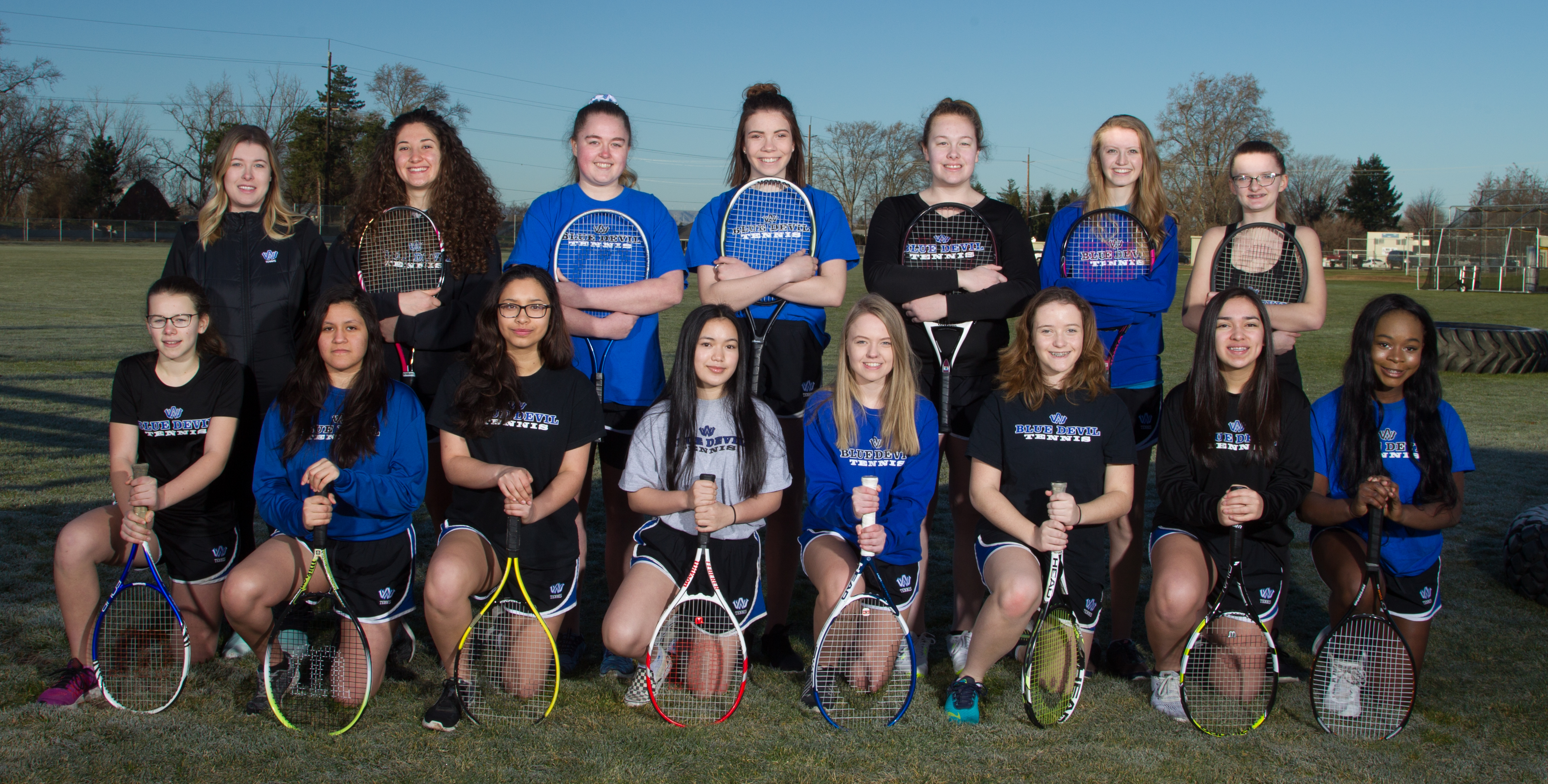 images/athletics/Tennis/2018_Girls_JV.jpg