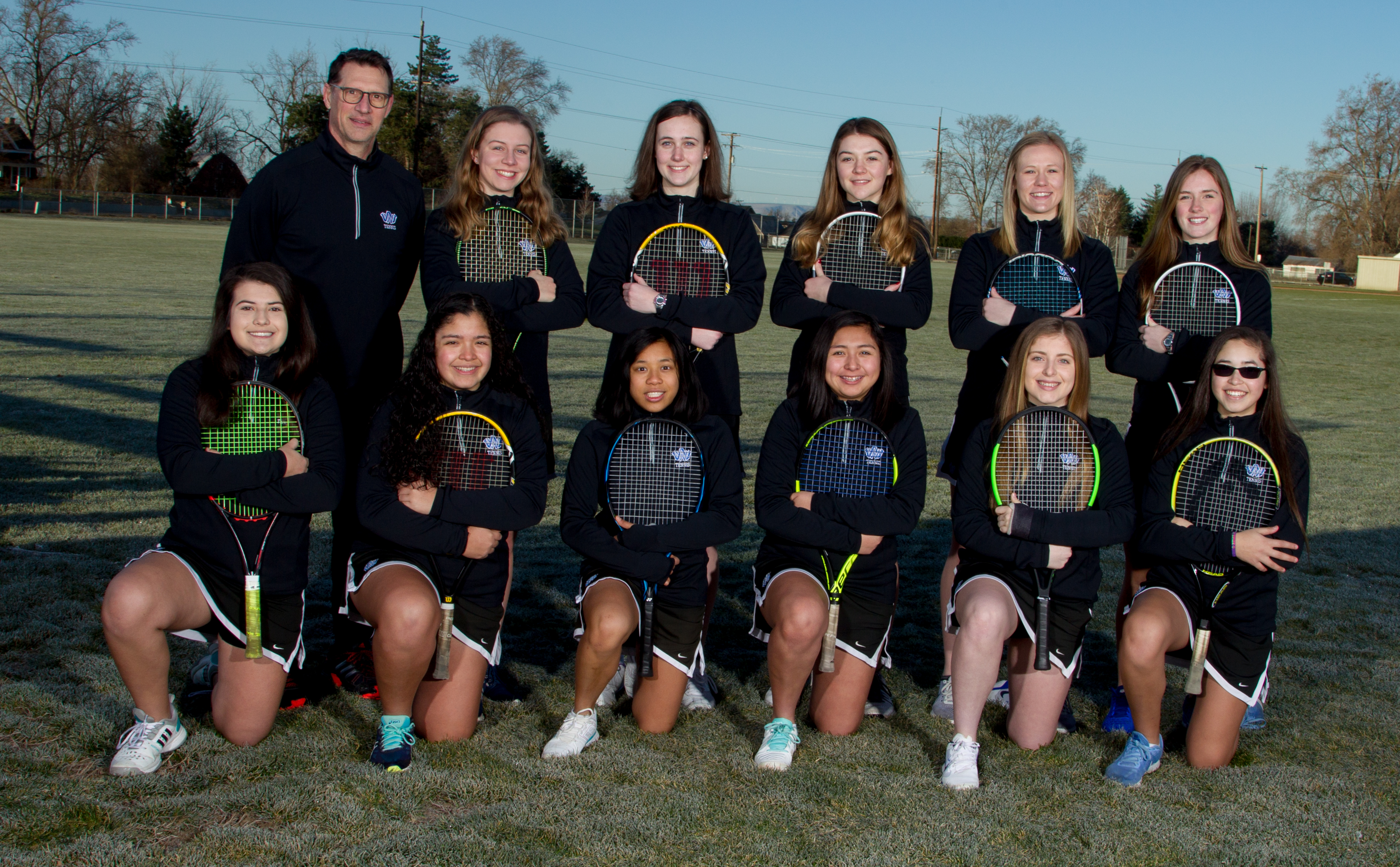 images/athletics/Tennis/2018_Girls_Tennis_Varsity_.jpg