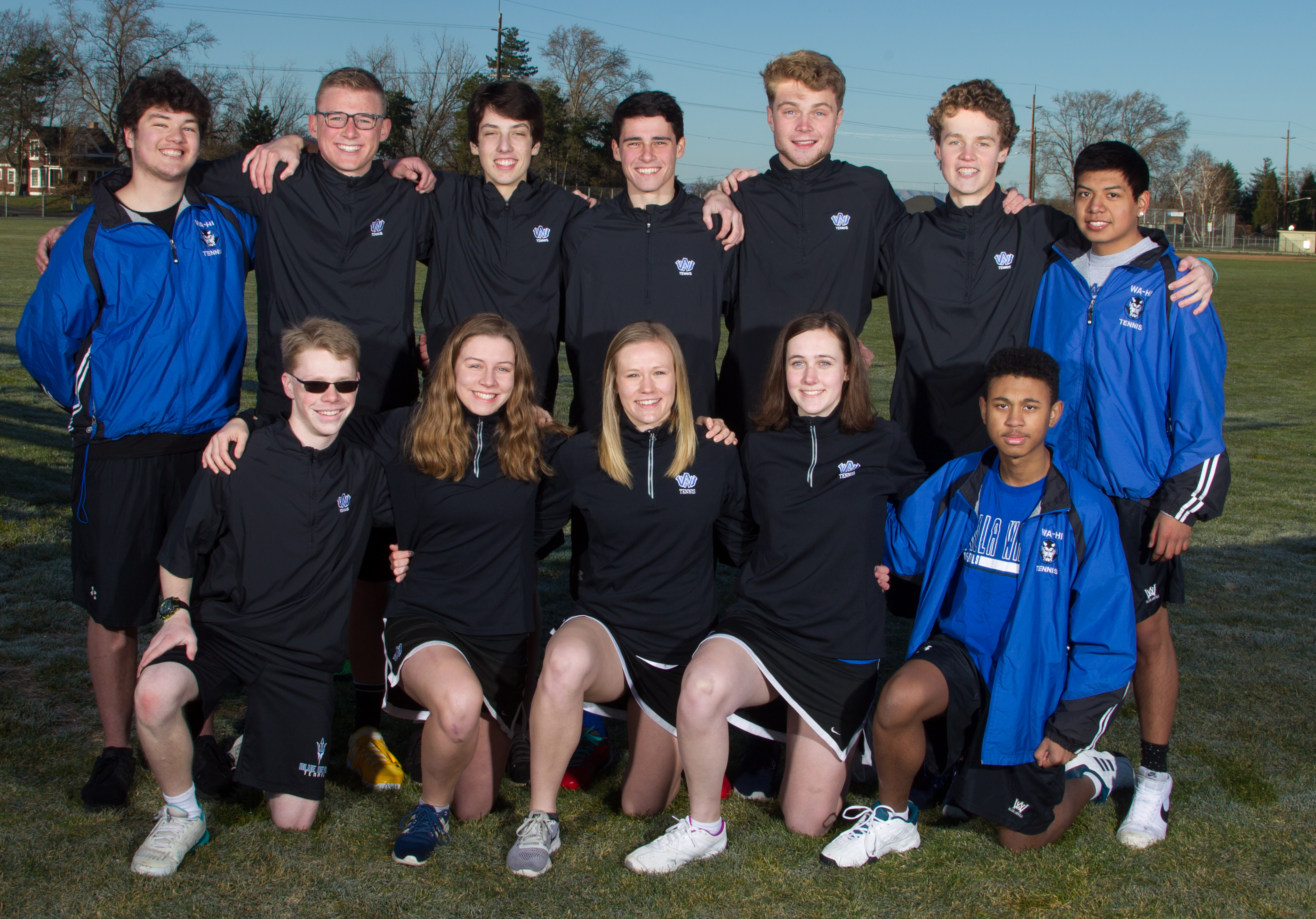 images/athletics/Tennis/2018_Tennis_Seniors.jpg