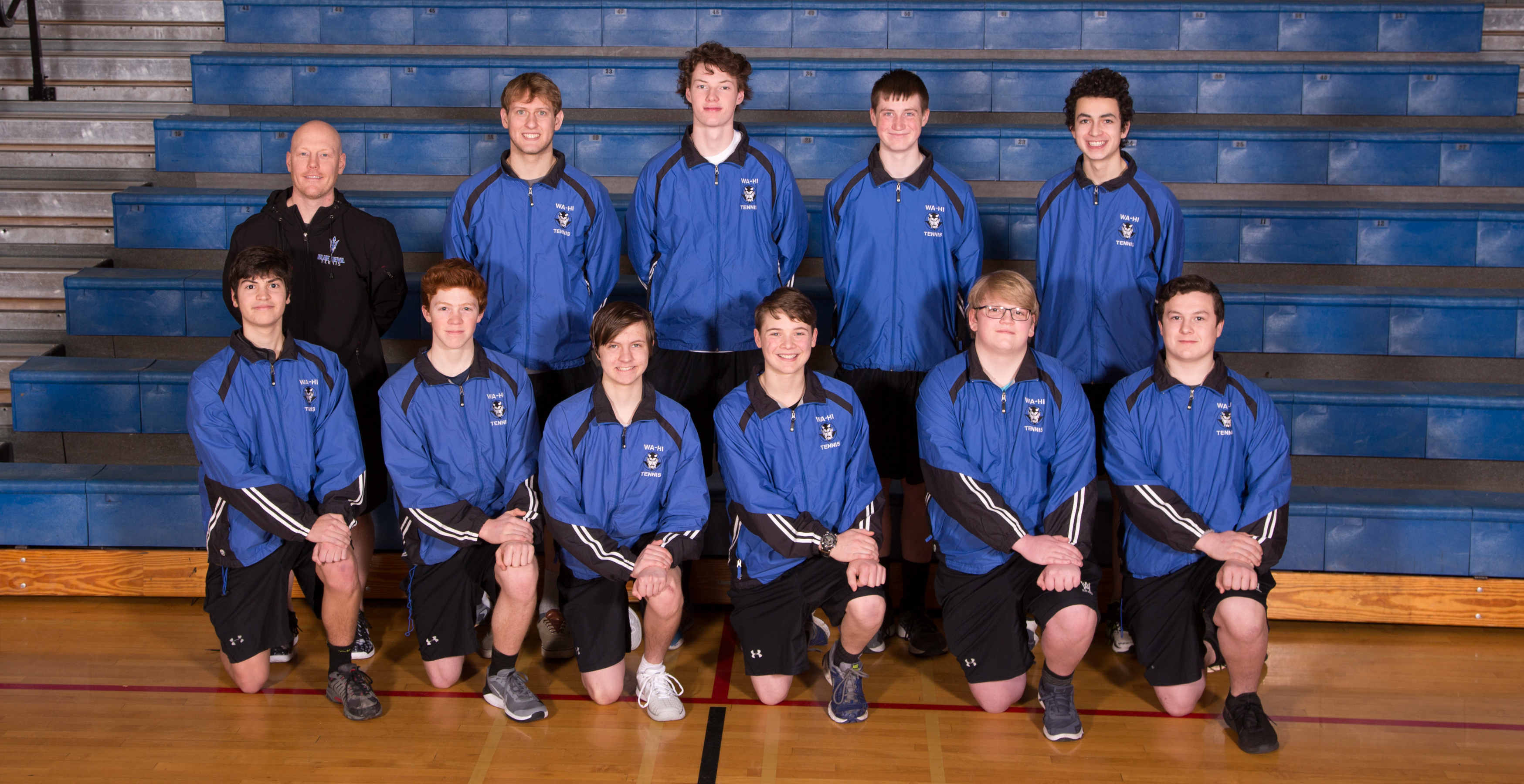 images/athletics/Tennis/2019_Boys_JV.jpg