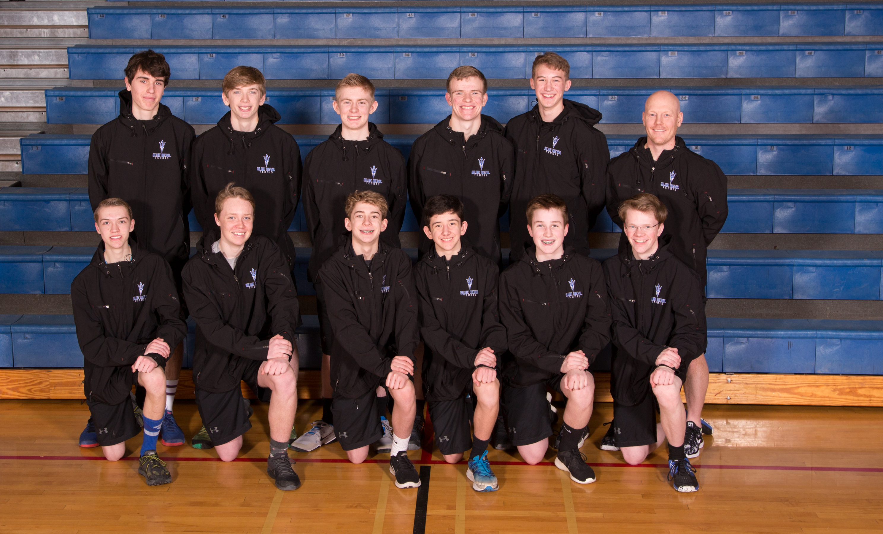 images/athletics/Tennis/2019_Boys_Varsity.jpg
