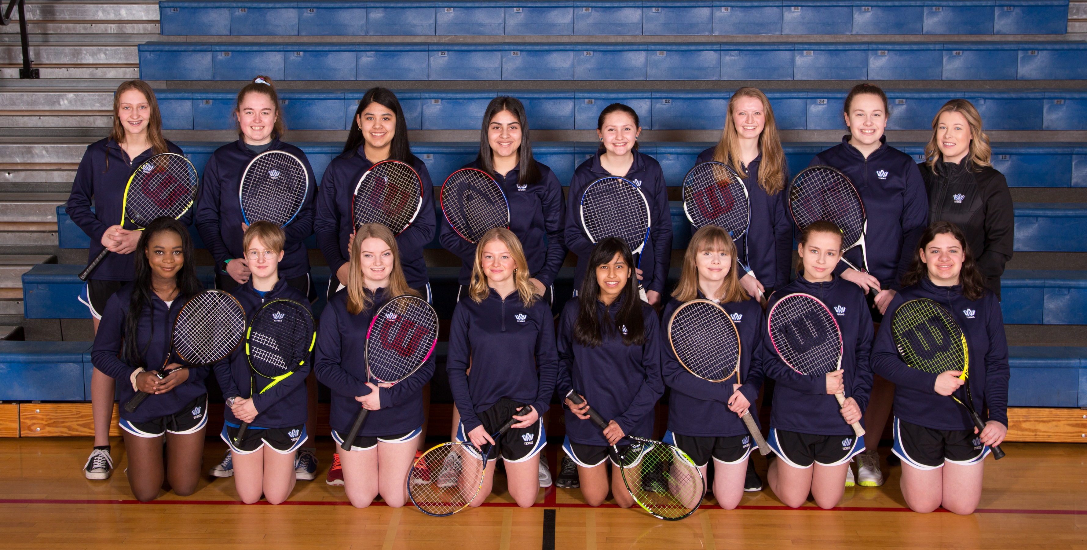 images/athletics/Tennis/2019_Girls_JV.jpg