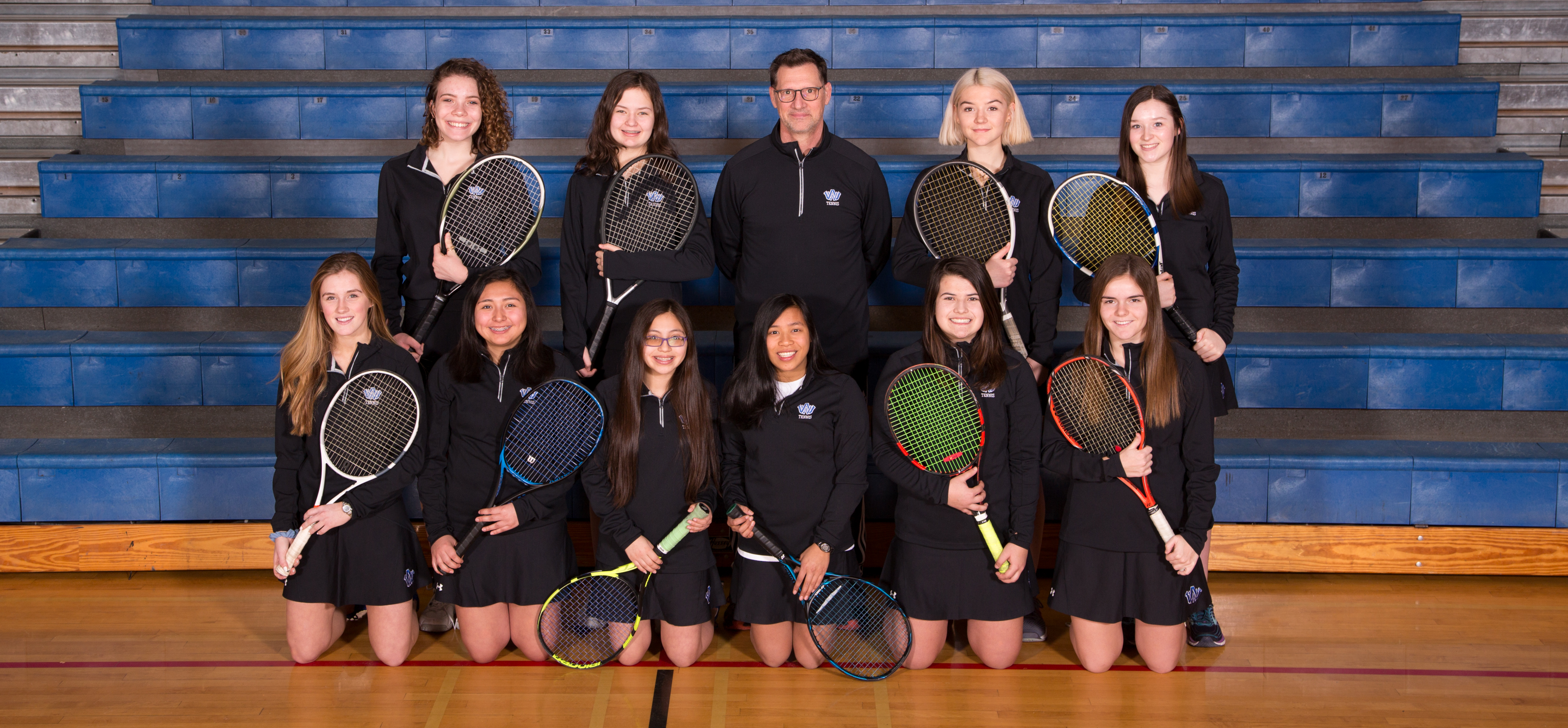 images/athletics/Tennis/2019_Varsity.jpg