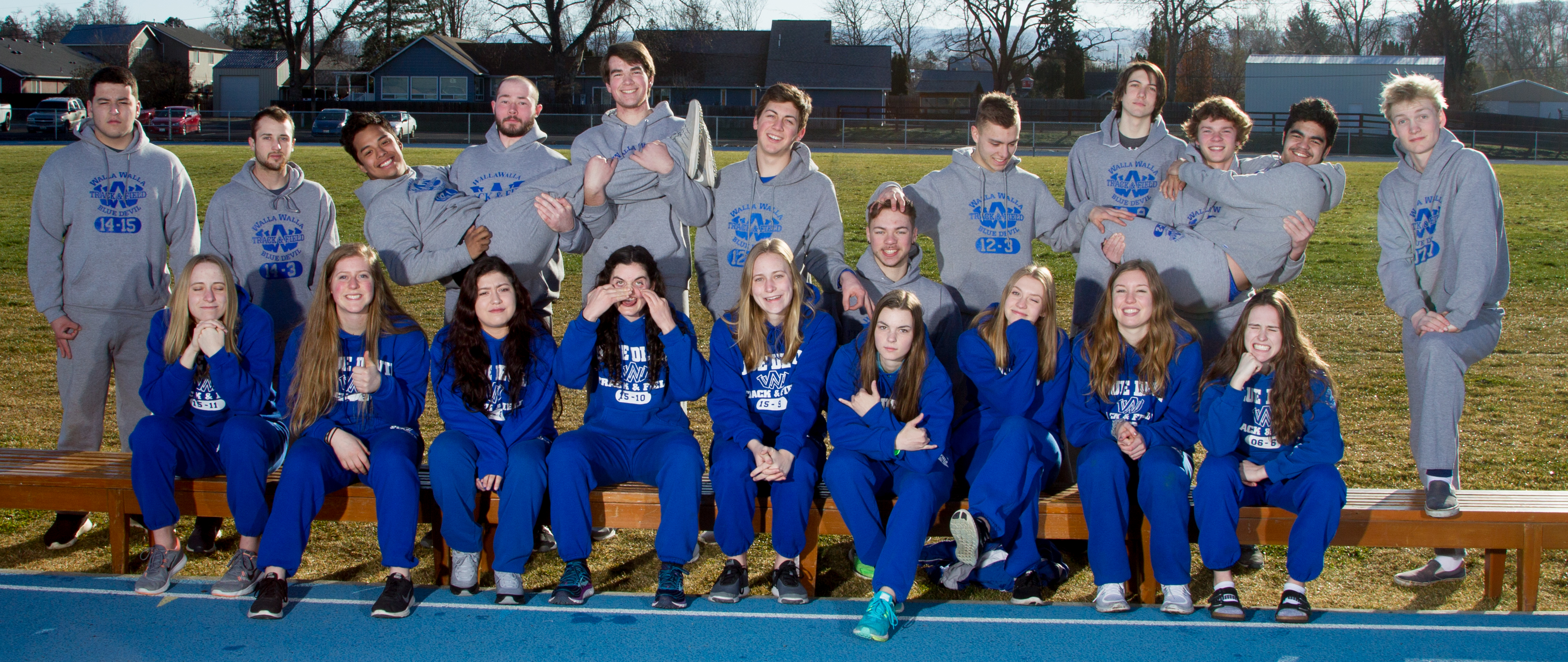 images/athletics/Track/2018_Track__Field_Seniors.jpg