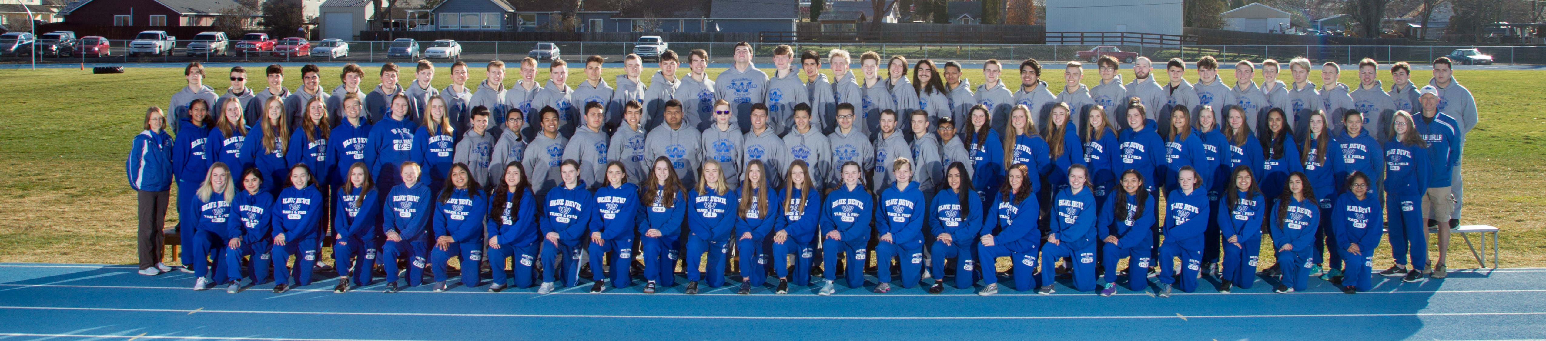images/athletics/Track/2018_Track__Field_Team.jpg