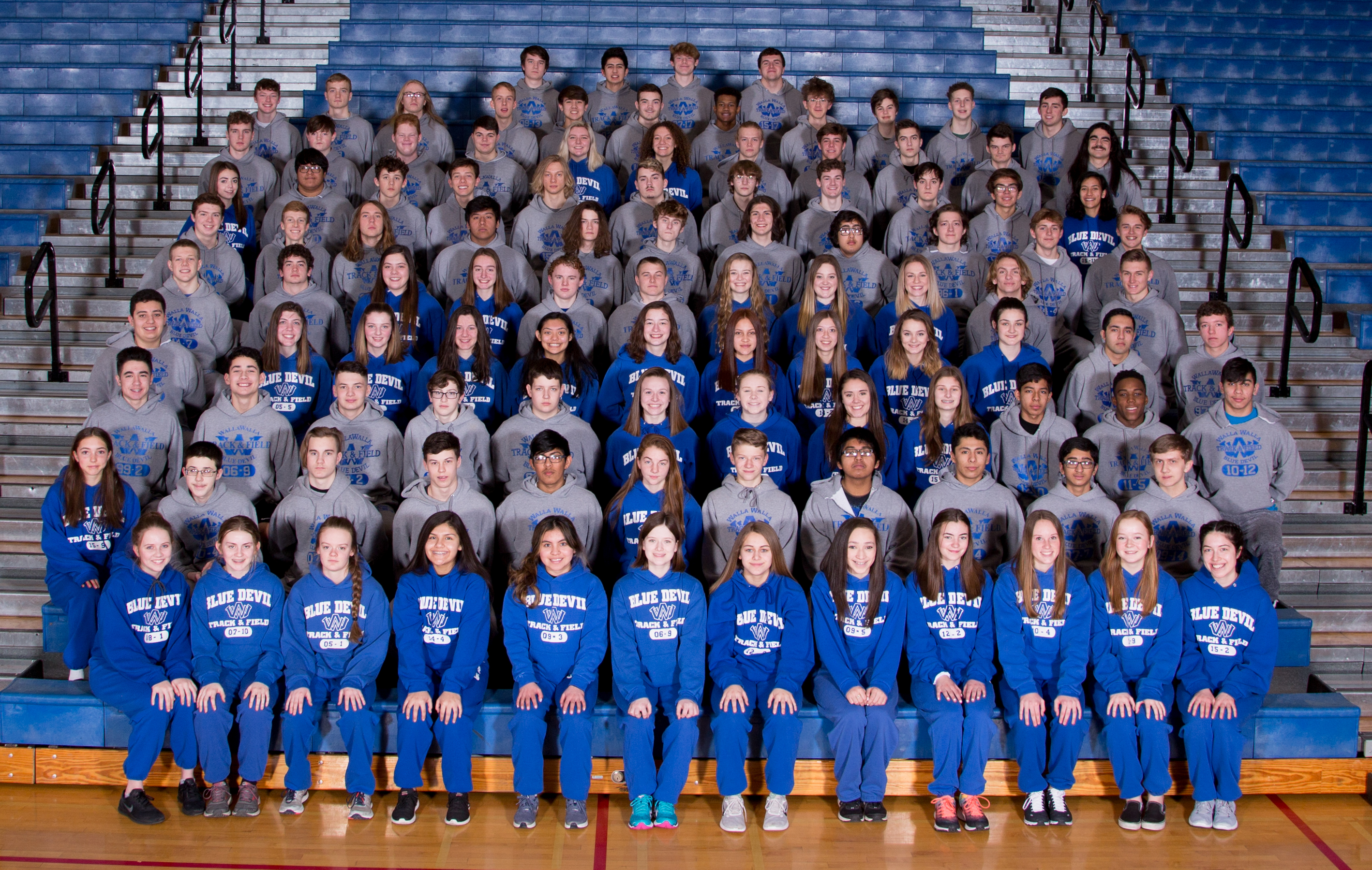 images/athletics/Track/2019_Track_Team.jpg