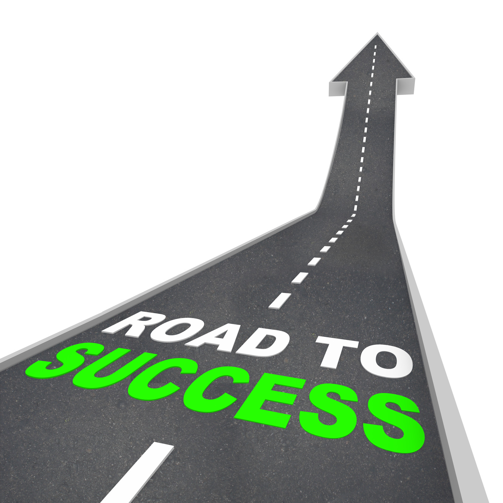 road success