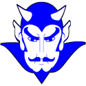 Bluedevil-logo-med