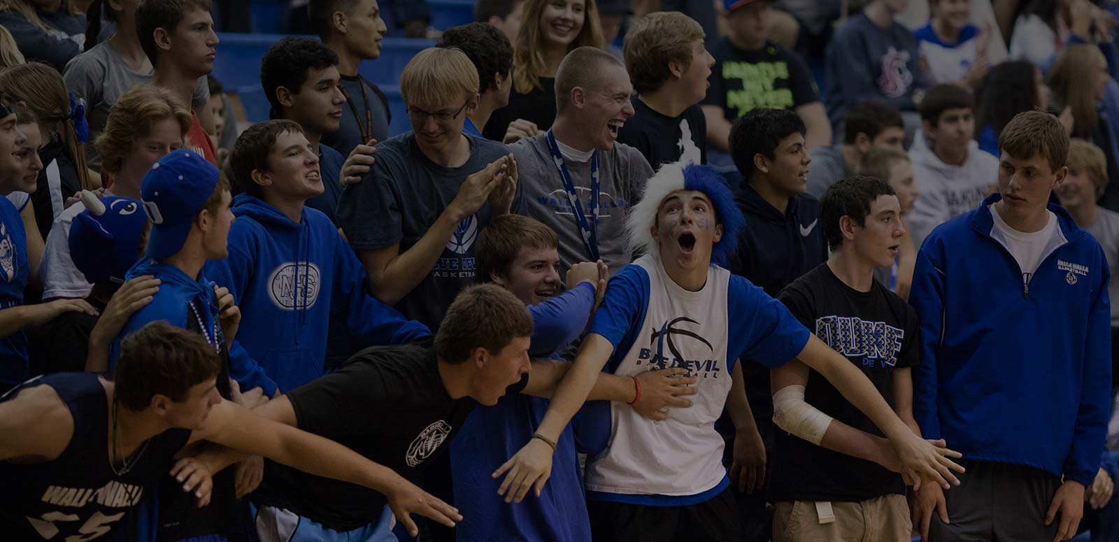 images/slideshow/bluedevils-crowd.jpg