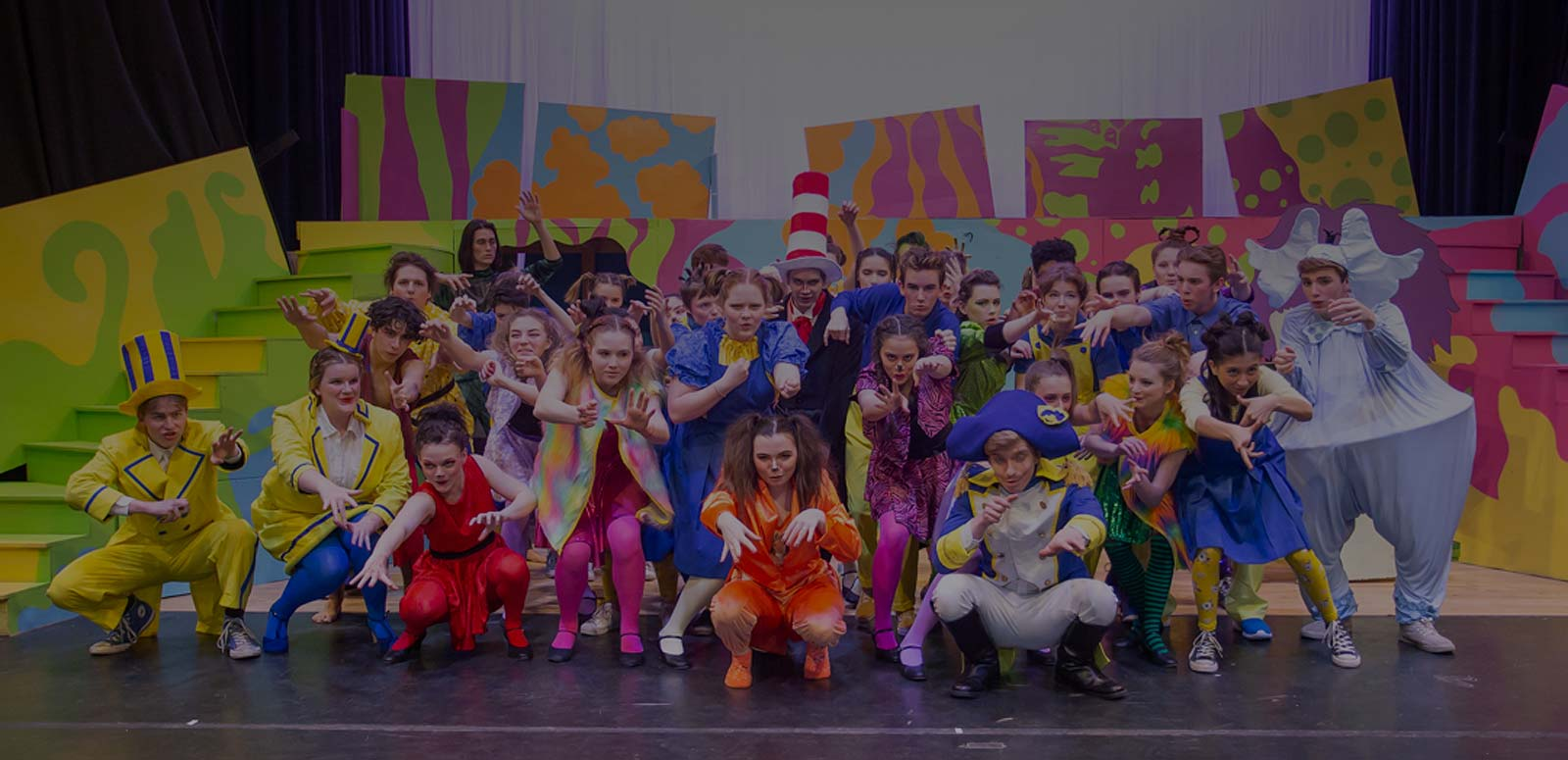 images/slideshow/wahi-drama-seussical-2019.jpg