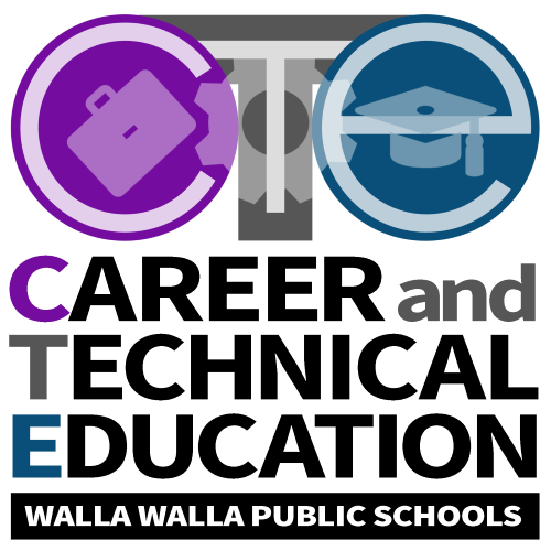CTE logo FINAL resized