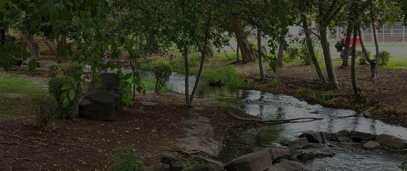 images/slideshow/creek.jpg